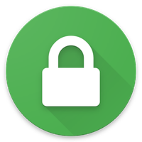 AppLocker | Lock your apps