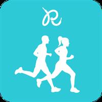 RunKeeper GPS Correr Caminhar
