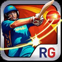 ICC Champions Trophy 2013 3D