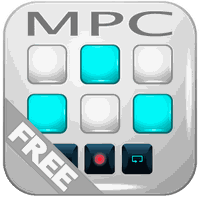 MPC Cria Musica 2014