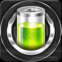 Economizador de bateria real