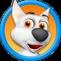 Meu Cachorro Falante Virtual