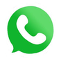 Free WhatsApp Messenger Tips