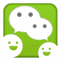 Find Friends! for WeChat