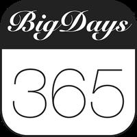 Big Days Lite - Eventos