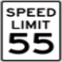 SpeedO - Beta